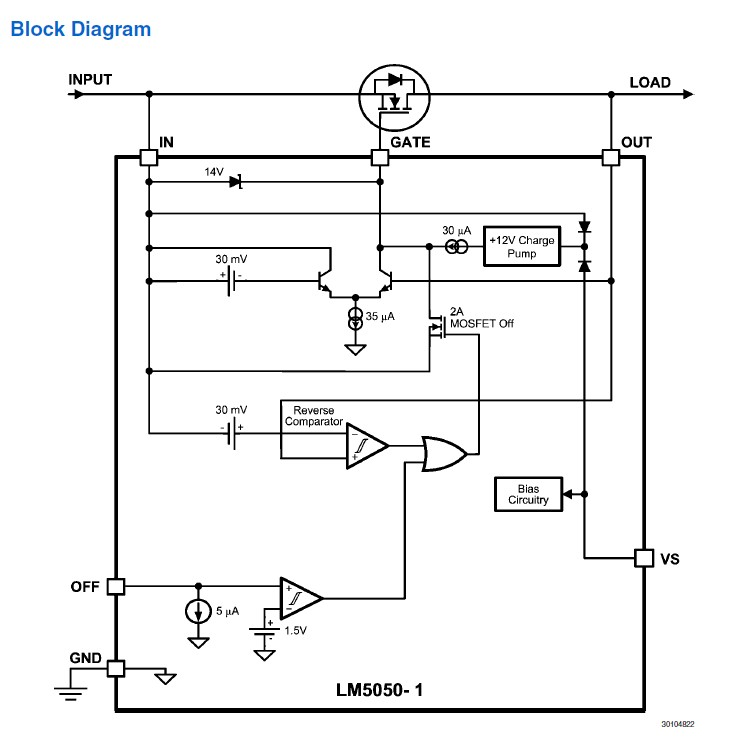 Ht3582da Datasheet Pdf likewise Dc To Boost Converter Schematic furthermore Document in addition Mxa Team Tested Max Tech Toys Psycho Cycle as well Regulator 12v 10a By Ic 7232n3055. on battery charge controller circuit