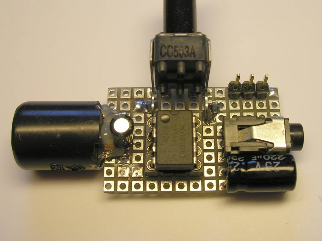 281089415111 in addition Door Contact Sensor also 2468 together with Arduino Mag ic Field Measurement in addition Reed Switch And Mag. on magnetic sensor circuit